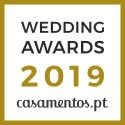 badge-weddingawards_pt_PT-min