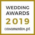 badge-weddingawards_pt_PT-min