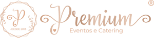 Premium - Eventos e Catering