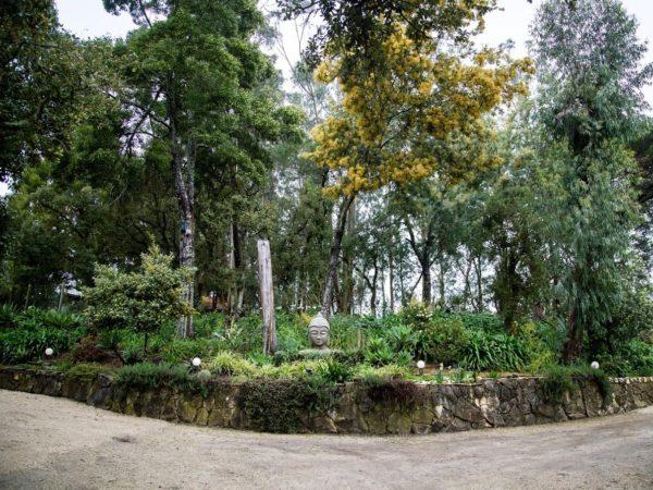 Quinta cerrado fontainhas (3)