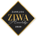 badge-ziwa2020-pt